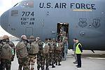 French troops board a U.S. Air Force C-17 Mali 130121-F-MS171-194.jpg