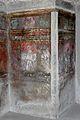 Fresco Villa dei Misteri 18.JPG