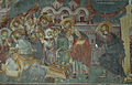 Frescos from St. Nikita Church in Banjani 0125.jpg
