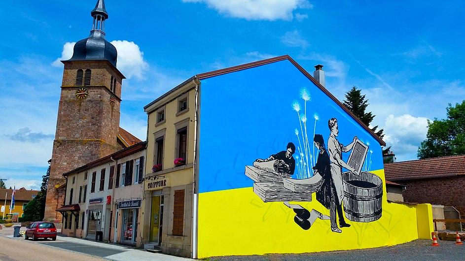 Fresque Docelles.jpg