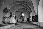 Fil:Fresta kyrka - KMB - 16000200116295.jpg