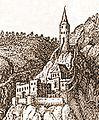 Freyenstein cropped.jpg