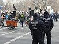 FridaysForFuture Demonstration 25-01-2019 Berlin 32.jpg