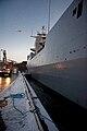 Fridtjof Nansen class frigate - side view.jpg