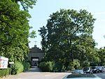 Friedhof-Lilienthalstraße-48.jpg