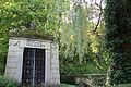 Friedhof Rosenberg Winterthur - Familiengrab.jpg
