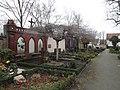 Friedhof altbuckow berlin 2018-03-31 (12).jpg