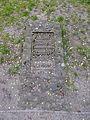 Friedhofspark Pappelallee (25).jpg