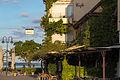 Friedrichshafen - Promenade - Altstadt 003.jpg