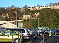 From The ASDA Car Park - geograph.org.uk - 1126731.jpg