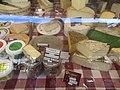 Fromages du marché de Neuilly.jpg