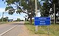 Fronteira (8423720541).jpg