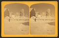 Frost work on Mt. Washington, by G. H. Aldrich & Co. 15.png