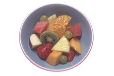Fruit salad (1).jpg