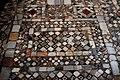 Fußboden in Venedig.jpg