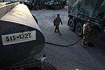 Fueling Dragoons 150324-A-MB301-602.jpg