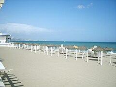 Hotel Metropolitan Playa All Inclusive