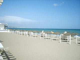 Fuengirola beach 3.JPG