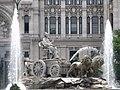 Fuente de Cibeles (Madrid) 01.jpg