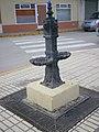 Fuente de la Cañada - panoramio.jpg