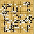Fujisawa-kato-19780322-23-103-136.jpg