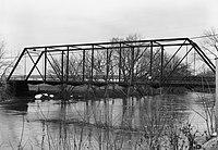 Fulton County London Mills Bridge1.jpg