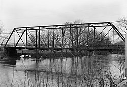 Fulton County London Mills Bridge1.jpg