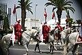 Funérailles de Beji Caid Essebsi by Karim2k DSC2787 (48404190686).jpg