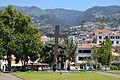 Funchal, Portugal - panoramio (8).jpg