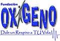 Fundación Oxígeno.jpg
