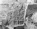Fundering van muur tussen 49-96 vanuit oost - Amsterdam - 20013054 - RCE.jpg