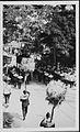 Funeral Procession of Liliuokalani (PP-26-6-001).jpg