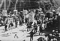 Funeral Procession of Liliuokalani (PP-26-7-023).jpg