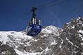 Funivie Monte Bianco.jpg