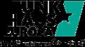 Funkhaus europa logo 2016.png