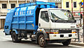 Fuso Fighter Mignon 001.JPG
