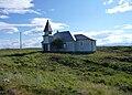 Gåsvær kapell (Herøy).jpg