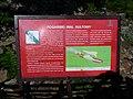 Góry Świętokrzyskie 4 - panoramio.jpg