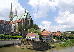 Görlitz Peterskirche 01.jpg