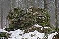 Götzenaltar (Böttingen)-0669.jpg