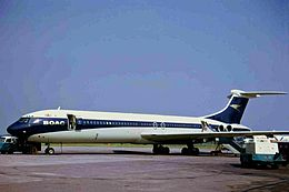 G-ASGF Vickers Super VC-10 BOAC MAN 18JUN70 (5658918857).jpg