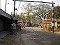 GANGNAPUR RAIL GATE - panoramio.jpg
