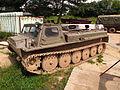 GAZ 77 GTSM pic1.JPG