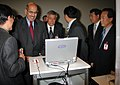 GC45 Korean Exhibit (01119034).jpg