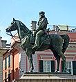 GE- Monumento Garibaldi.jpg