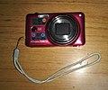 GE E1486TW Digital Camera (1).jpg