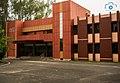 GJLT at IIT ISM Dhanbad.jpg