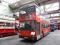 GM Buses South bus 4706 (A706 LNC), 2011 Trans Lancs rally (1).jpg