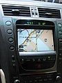 GPS Lexus.jpg