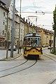 GT4 100 Jahre Straßenbahn Ulm Weststadt.jpg